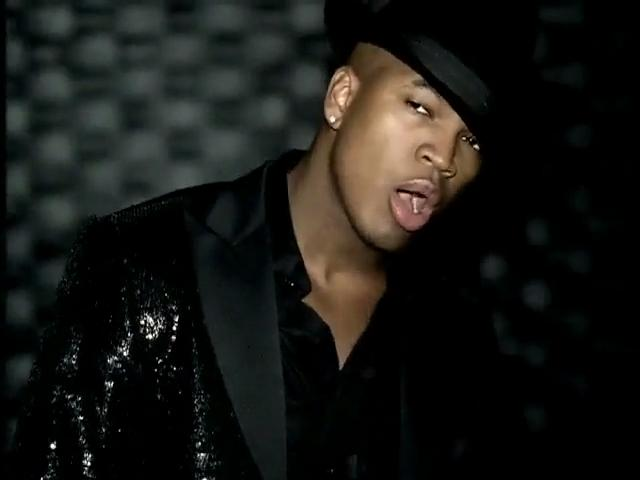 ne yo because of you lyrics - 640×480
